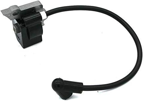 Amazon.com: Seekpro Módulo de bobina de encendido para ...
