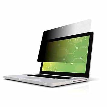 "3M PF12.1W - Protector de pantalla para ordenador portátil (12,1"""