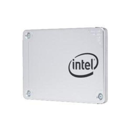 Intel 5400s 240GB 2 5in SSDSC2KF240H6X1