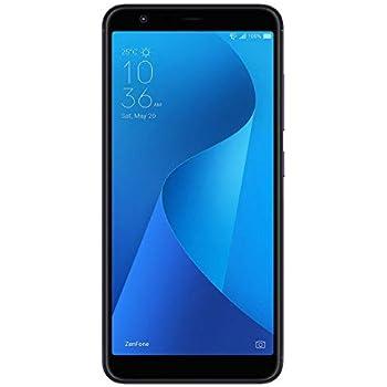 Amazon com: ASUS ZenFone Max Pro (ZB602KL) 6GB / 64GB 6 0