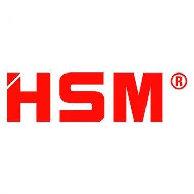 HSM1531 - HSM ProfiPack