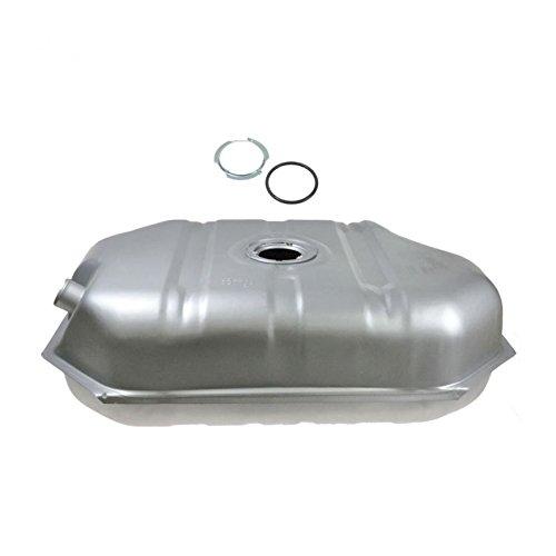 Chevy Blazer Gas Tank (20 Gallon Fuel Gas Tank for Chevy S10 Blazer GMC S-15 Jimmy Olds Bravada)