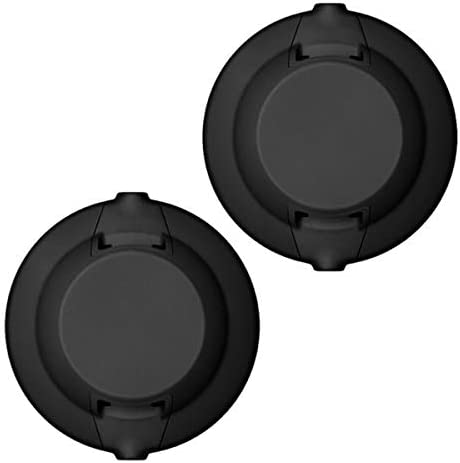 AIAIAI TMA-2 Modular Headphone Speaker Component S02
