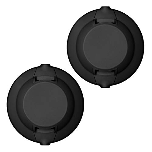 AIAIAI TMA-2 Modular Headphone Speaker Component S04 – Vibrant
