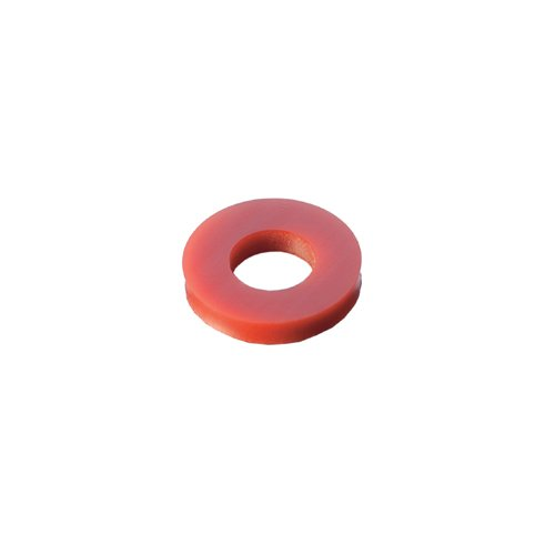 DURAN 29 220 09 Replacement Seal, Material Silicone (VMQ) 1 (Pack of 10) Duran Group GmbH