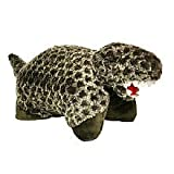 Pillow Pets 11 Inch Pee Wees - Rexy T-Rex