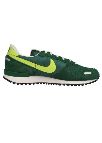 Nike Size Size Presto Oatmeal Womens 9 WMNS Fly Presto Nike Nike Womens Fly WMNS 9 Oatmeal rq6rC