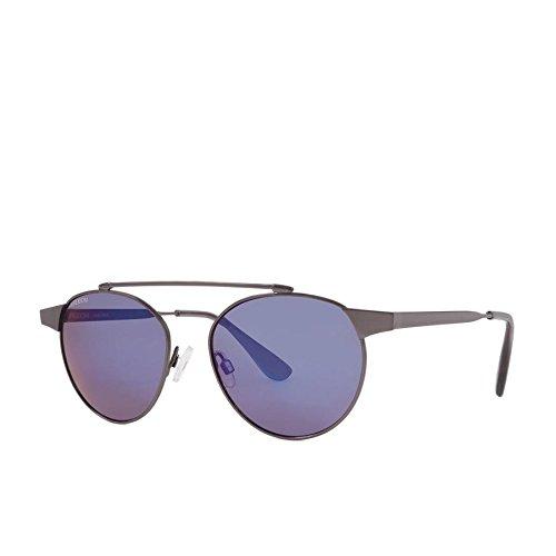 Talla Azul Color Kreedom Sol Gafas única de Sabotage qnnwx6T1