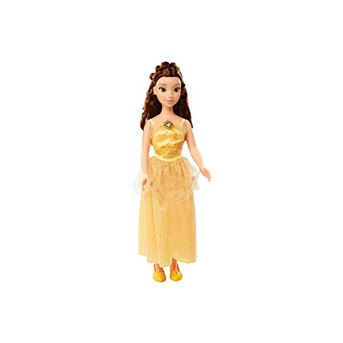 My Size Belle Doll Limited Edition