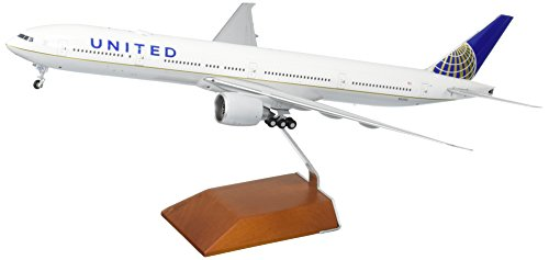 united 1 200 - 3