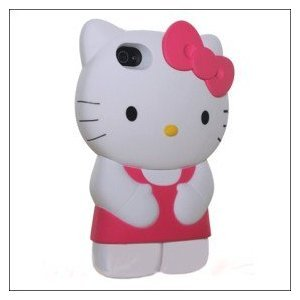 COLORUCAE HeLLO KITTY iPhone HCBClle dp BVAH