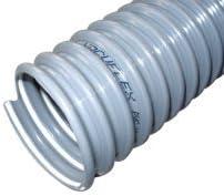 Flexible PVC 2 metres diámetro 100 mm para aspiradora a virutas ...