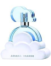 Ariana Grande Cloud 100ml EDP (New), 100 ml