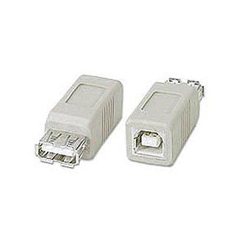 LASUS USB Adapter Female product image