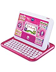 VTech – 155505 – ordi-tablet – Genius XL – Frans.