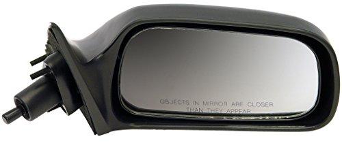 Dorman 955-1237 Toyota Camry Passenger Side Manual Side V...