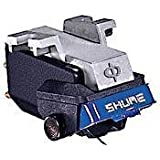 Shure M97xE High-Performance Magnetic Phono Cartridge by Shure