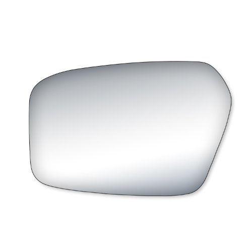 fit-system-99207-ford-fusion-driver-passenger-side-replacement-mirror-glass