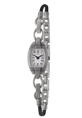 Hamilton Vintage Lady Hamilton Women's Quartz Watch (Hamilton Vintage Wrist Watch)