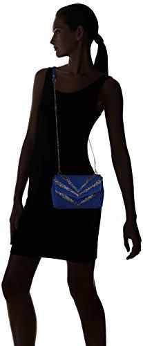 Baguette Petite Borse Donna Caramel Petite Mendigote Caramel Klein Mendigote Blu Borse Axq0p6x