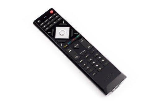 Vizio Remote Control VUR13 - 0980-0306-0200