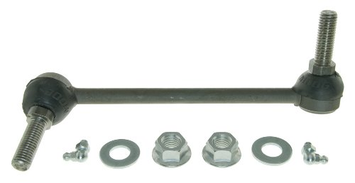 (Moog K80823 Stabilizer Bar Link Kit )