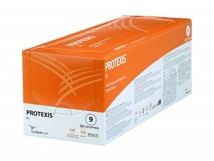Protexis Surgical PF Synthetic Gloves by Cardinal