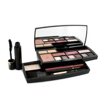 Lancome Makeup Palette - 1