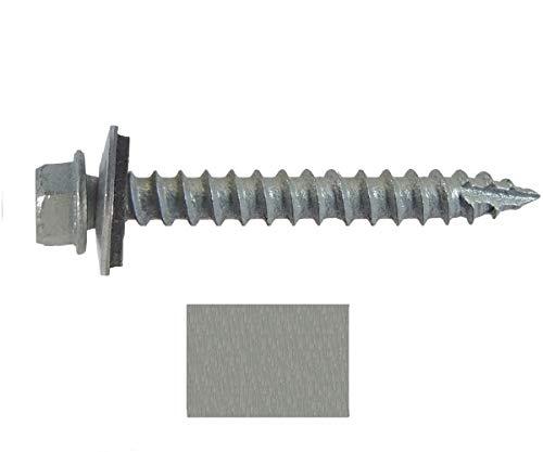 Buy roof screws 250