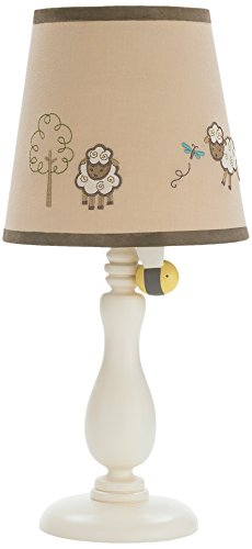 Little-Lamb-Lamp-and-Shade