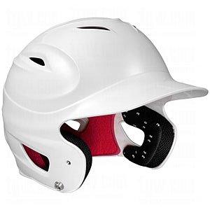 Under Armour uabh-200 ajustable casco de bateo para béisbol ...