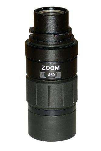 Minox 20-45x Eyepiece by Minox USA