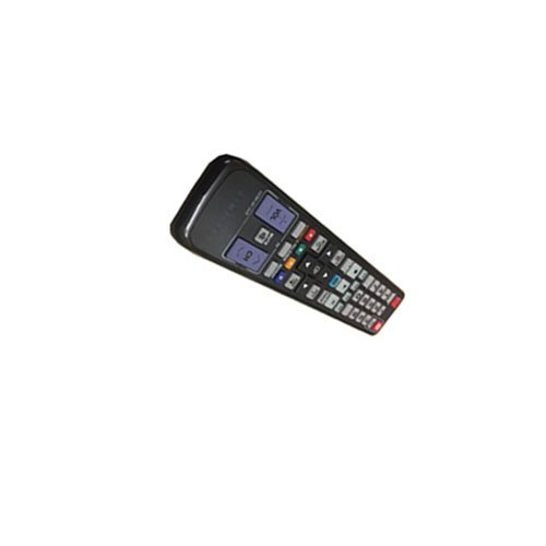 Best price for E-REMOTE BD Remote Conrtrol For SAMSUNG BD-P4600 BD-C7500 BD-D5100 BD-C5500/XAZ BD-C7500/XFA Blu-Ray Disc DVD Player