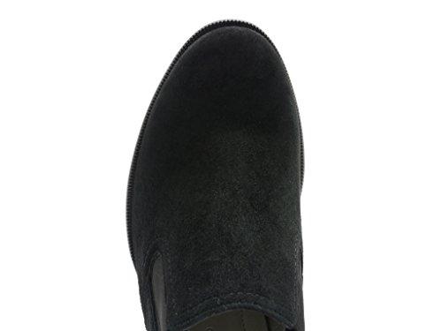 ara Florenz 124692406 Black Size: 8 04w3u6
