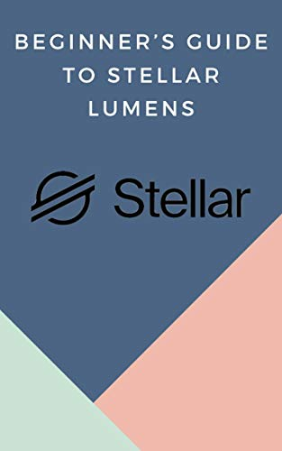 Stellar Lumenscrypto review