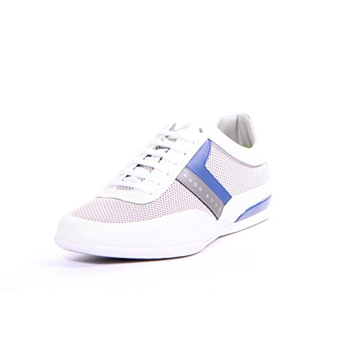 Boss Hugo Boss Hugo Boss Ruimte Lowp Syme Sneakers Herren Schuhe