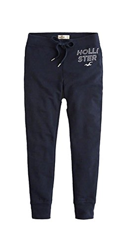 Hollister Womens Sweatpants And Leggins  Xs  Ultra High Rise Legging Navy