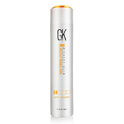 Global Keratin Hair pH+ Clarifying Shampoo 10.1 oz