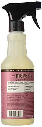 Mrs. Meyer's Clean Day Countertop Spray, Rosemary - 16 oz