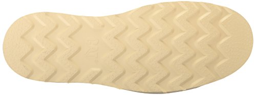 Pictures of Caterpillar Men's Glenrock Mid Fashion Sneaker US 7