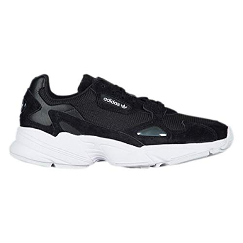 (アディダス) adidas Originals レディース ランニング?ウォーキング シューズ?靴 Falcon [並行輸入品]