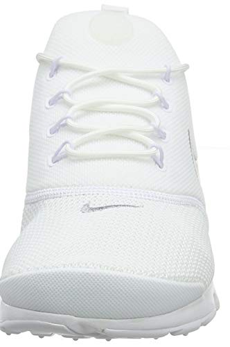 chrome Gold Da Fitness Nike metallic Bianco Scarpe 001 Donna Wmns Presto white Fly volt qwwx4pPUWv