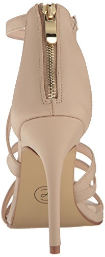Chinese Laundry Women's LALLI Dress Sandal Sand Smooth best sale sale online ob8W3