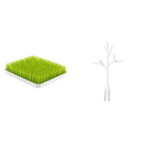 Boon Countertop Drying Grass Accessory