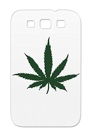 Pipe Symbols Shapes Smoke Weed Leaf Reefer Herb Marijuana Bong Green