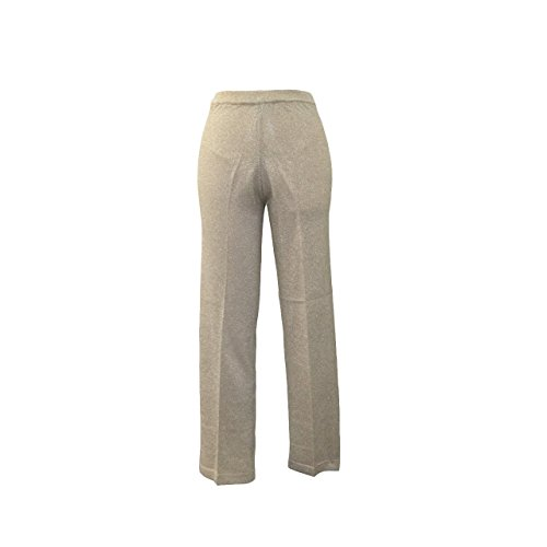 Womens Petite Casual Pants Elastic product image