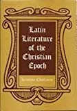 Latin Literature of the Christian Epoch, Chaitanya, Krishna, 8122003427