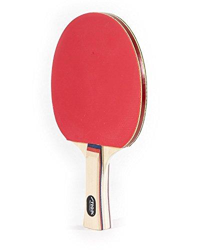 STIGA Aspire Table Tennis Racket T1220