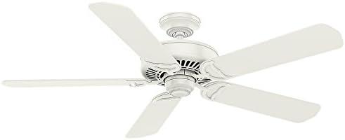 Casablanca Fan Company 55068 54″ Panama Ceiling Fan