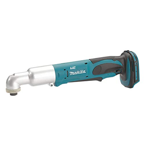 Makita XLT01Z 18V LXT Lithium-Ion Cordless Impact Driver